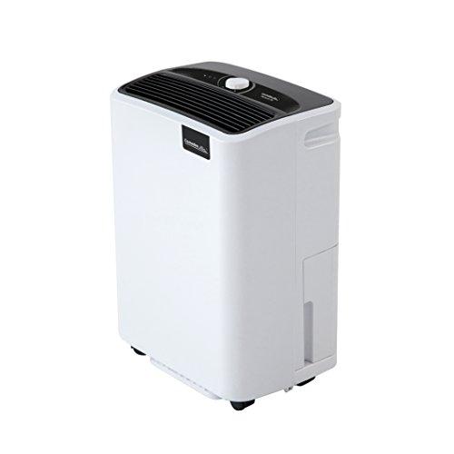 Luftentfeuchter Bautrockner Comedes Demecto 30 bis zu 33lTag - Luftentfeuchter, Bautrockner Comedes Demecto 30 (bis zu 33l/Tag)
