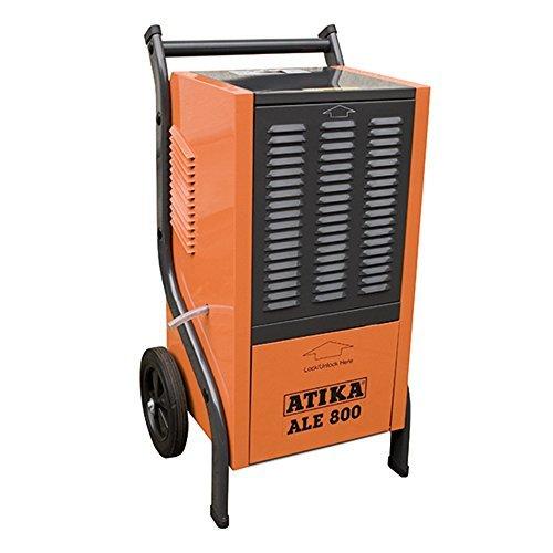 Atika 303992 Luftentfeuchter ALE 800 - Atika 303992 Luftentfeuchter ALE 800