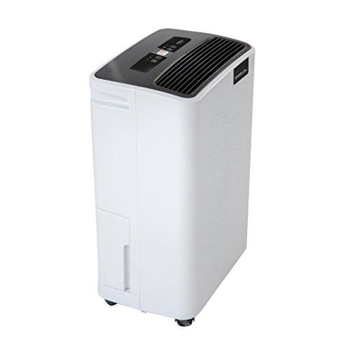 Luftentfeuchter Bautrockner Comedes Demecto 70 bis zu 75lTag - Luftentfeuchter, Bautrockner Comedes Demecto 70 (bis zu 75l/Tag)